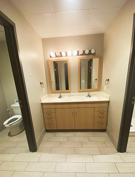 ISM_bathroom_1